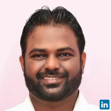 Bala Sankar Pazhani profile image