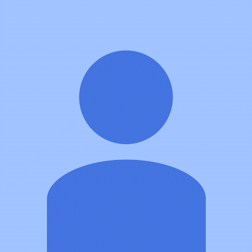 Maciej Alosat profile image