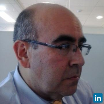 Francisco Neira Basso profile image