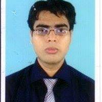Arifur Rahman profile image