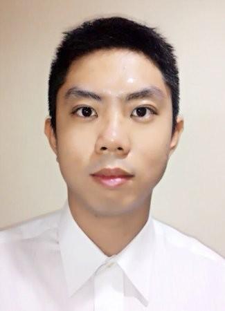 Hewei Lim profile image