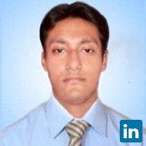Saptarshi Banerjee profile image