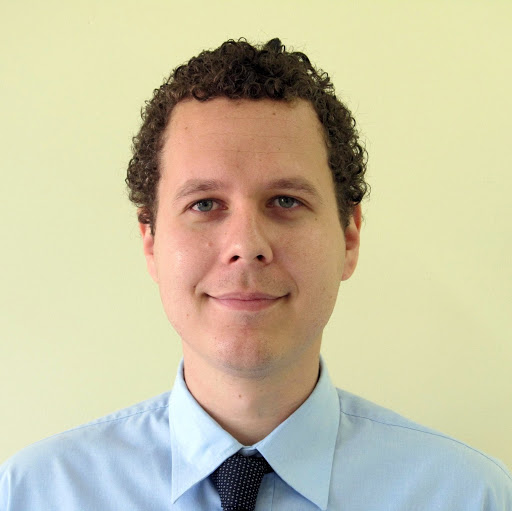 Bruno Casagranda Neves profile image