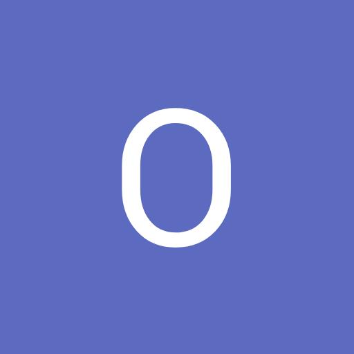 Obaid Khan profile image