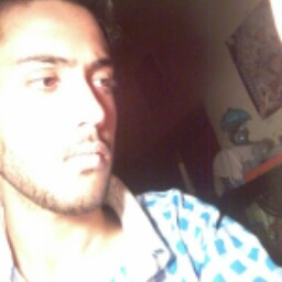 Santanu Chatterjee profile image
