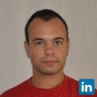 George Grammenidis profile image