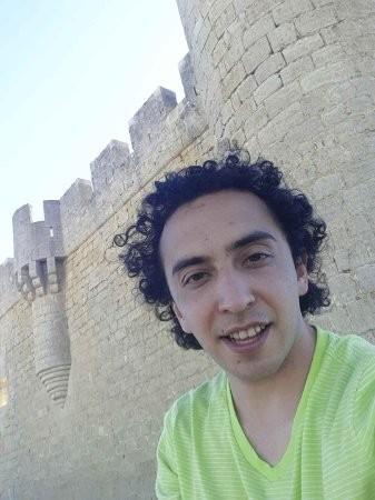 Wilmar Rodriguez profile image