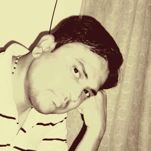Murali Krishna profile image