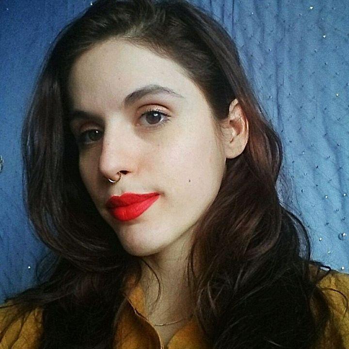 Ayla Bonji profile image