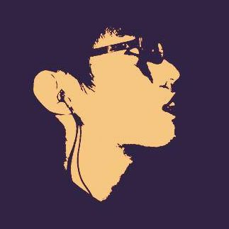 Raydai Su profile image