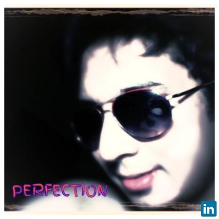 Ushnish Chowdhury profile image