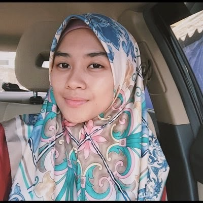 Nurul Huda Nasuha Mizam profile image