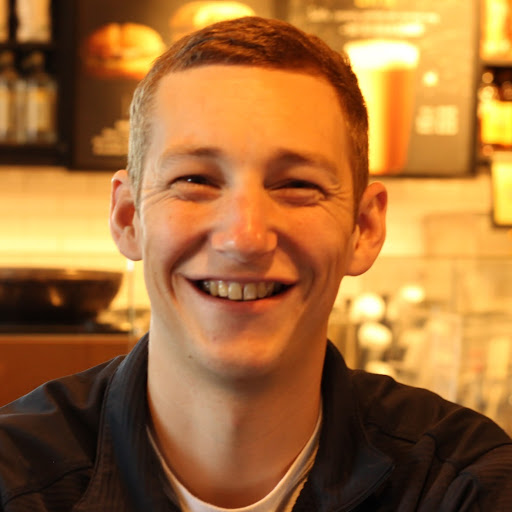 Matt Herich profile image