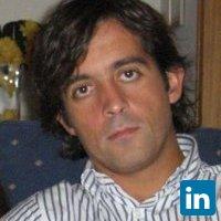 Alvaro Albuquerque profile image