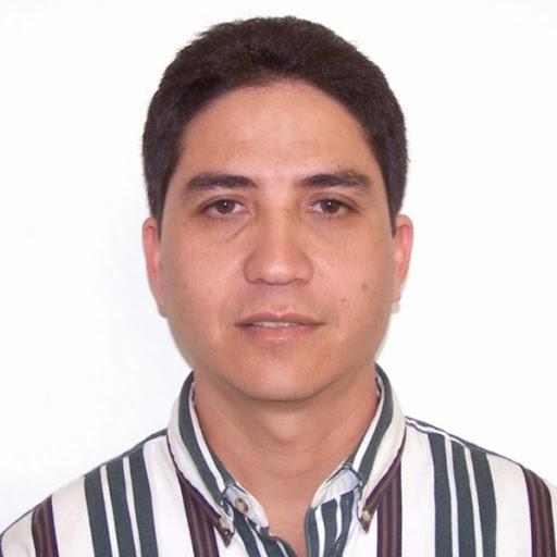 Guyen Soto Wong profile image