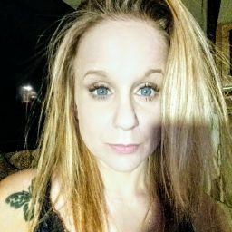 Cristy McGowan profile image