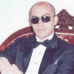 Carlos Caro profile image