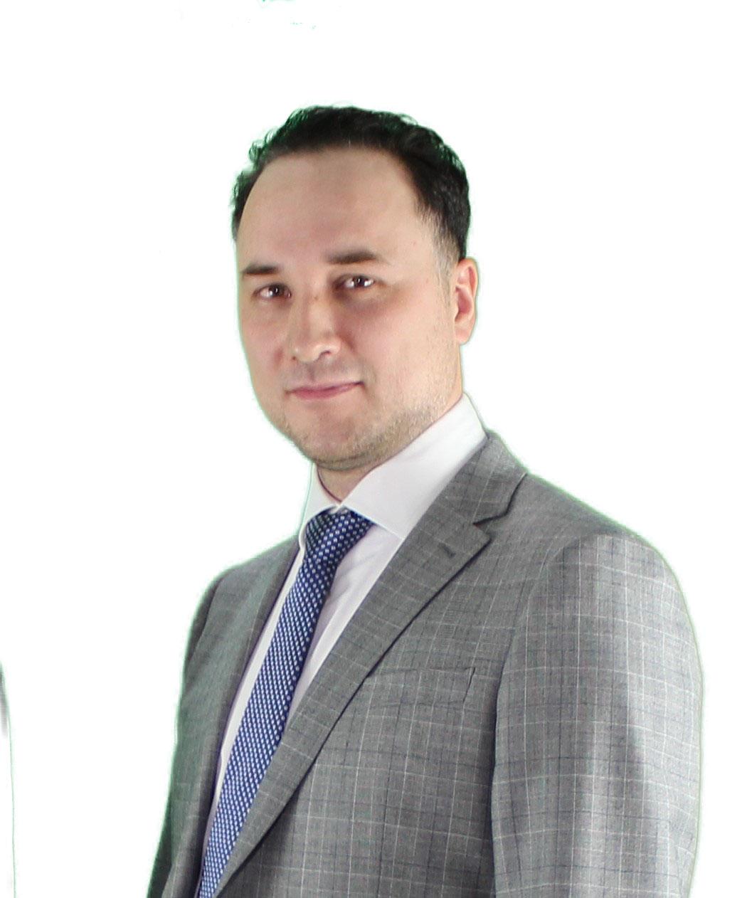 Alexey Paniklov profile image