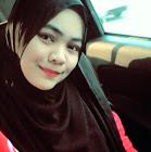 Nur Diyana Mohd Nazir profile image