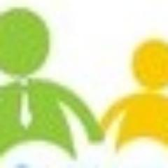Brajesh vyas profile image