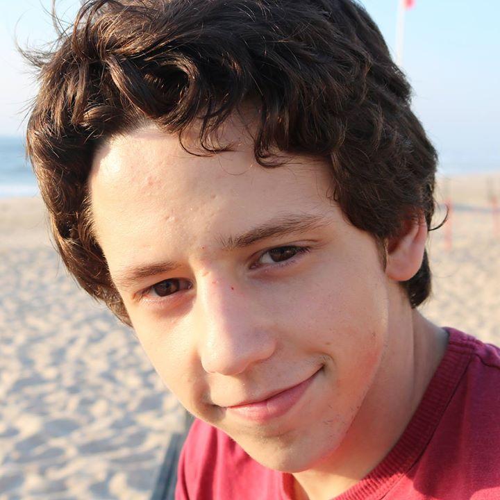 Rúben Silva profile image