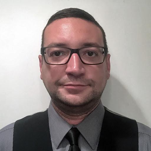 Felix Adorno profile image