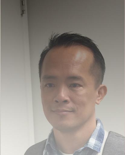 Khoa Nguyen profile image