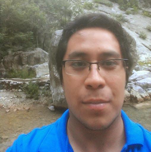 Víctor Alcántar profile image