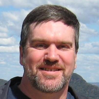 Jim Hunt profile image