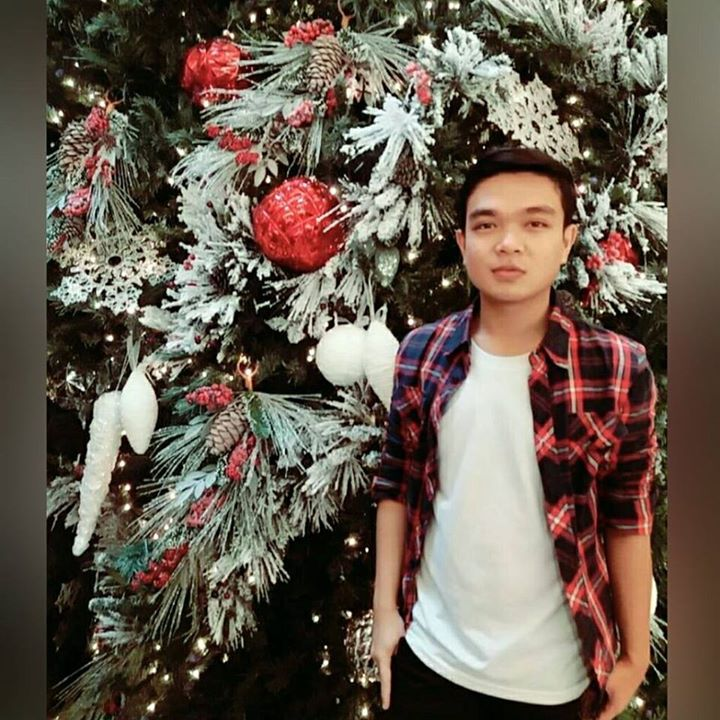 Zafirul Alex profile image