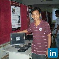 Aravinda Liyanage profile image