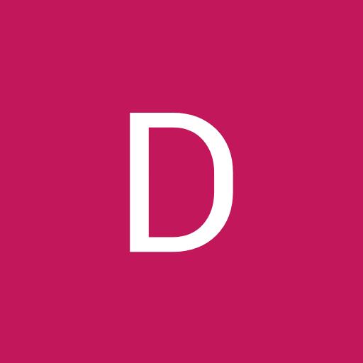 Diana Blagoeva profile image