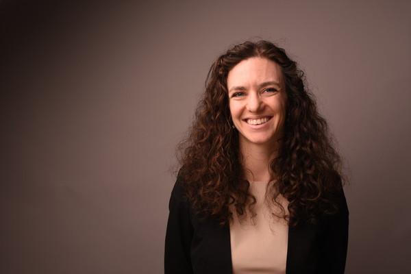 Lieve Buzard profile image