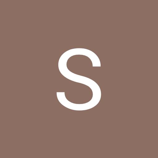 Syj Barbados profile image