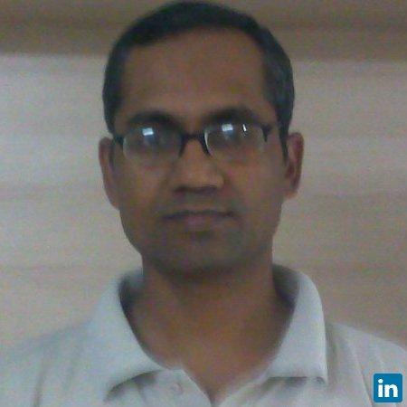 Girikanth Avadhanula profile image