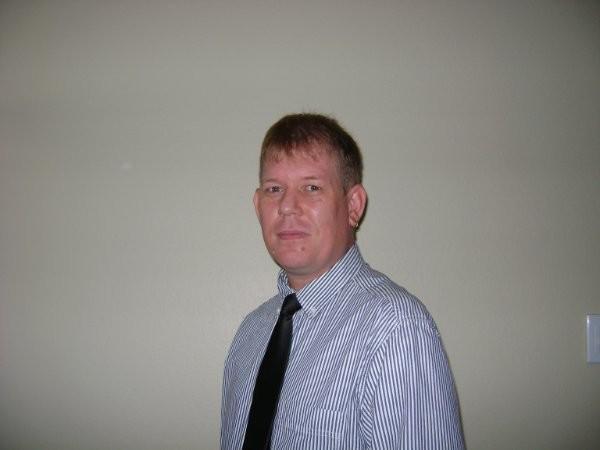Valeri Barakov   MBCS profile image