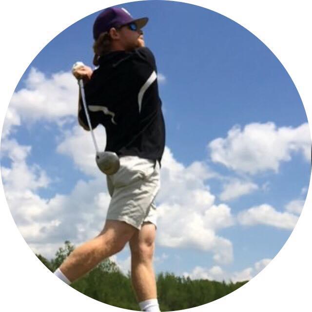 Sam Stevenson profile image