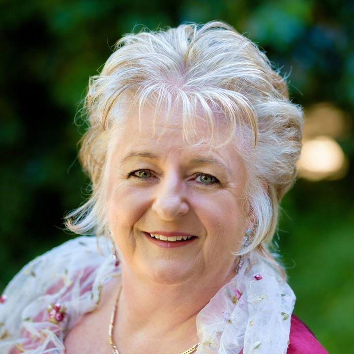 Suzy Butz profile image