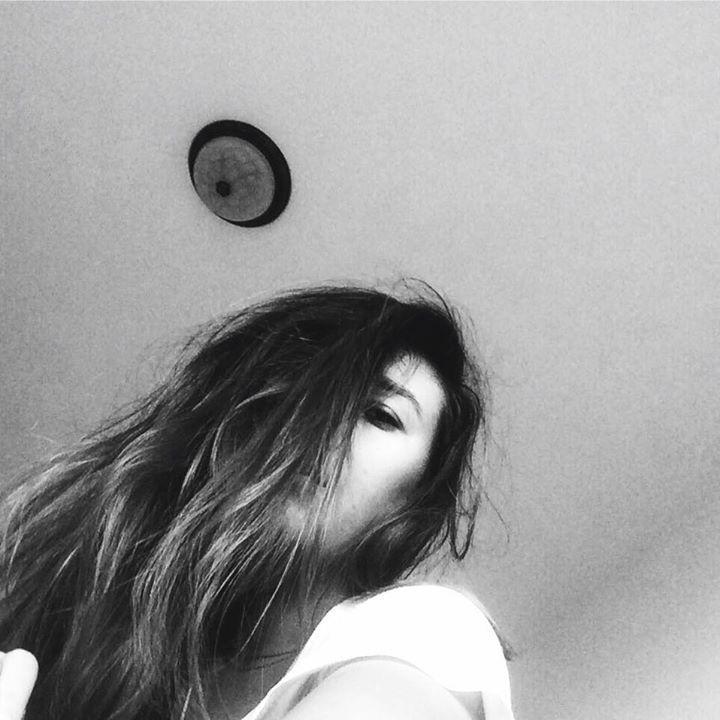 Kat Gaidukova profile image