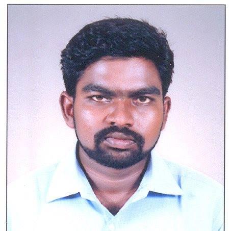 Amar Amar profile image