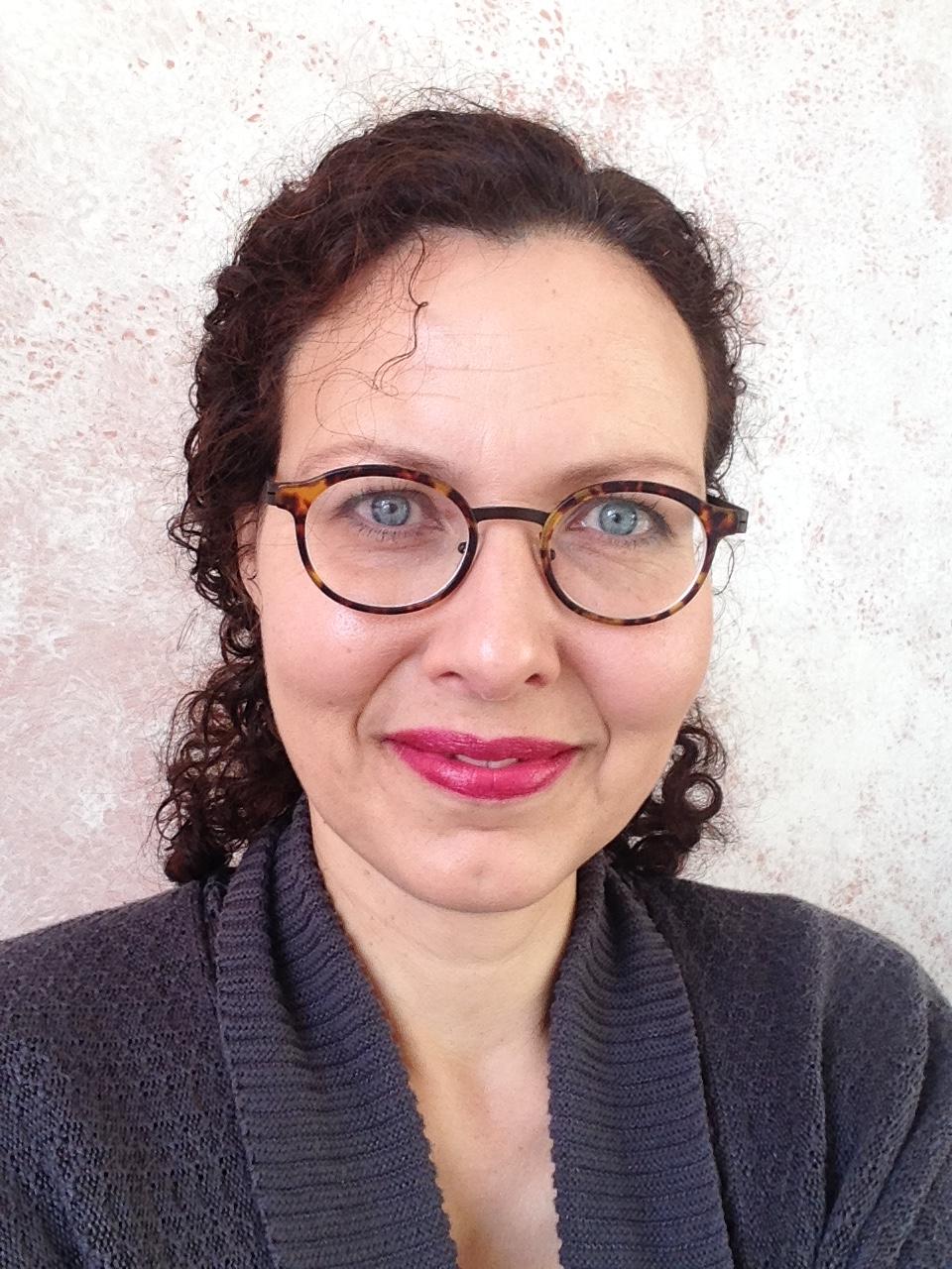 Marita Driessen profile image