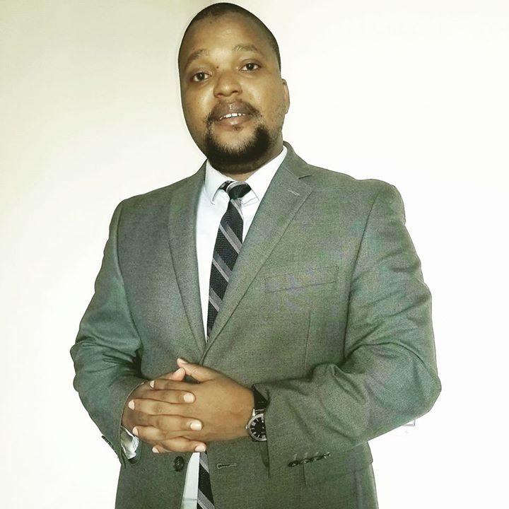Themba Phakathi profile image