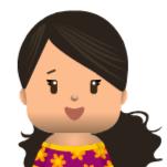 Paula Andrea Peña profile image