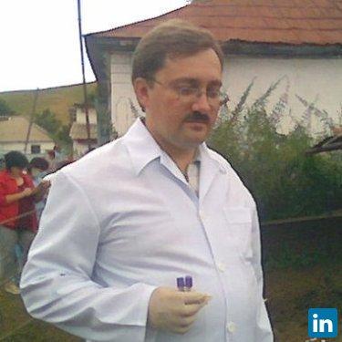 Andrey Kuznetsov profile image