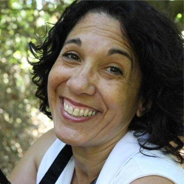 Tsofia Cohen profile image