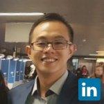 Hansel Eng, PMP profile image