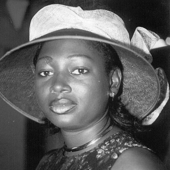 Abiola Daramola profile image