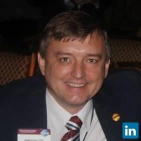 Vitaliy Fursov profile image