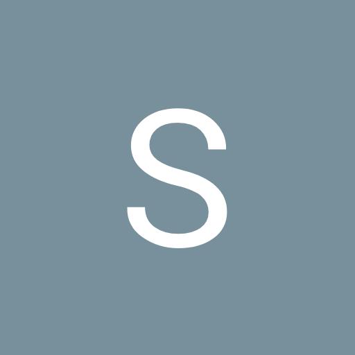 Shivam Patil profile image