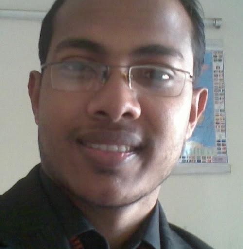 Emran Hossen profile image